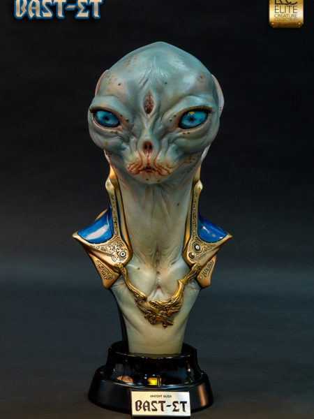 elite-creature-ancient-alien-bast-et-bust-toyslife-icon
