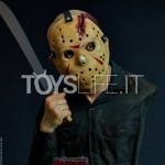 elite-creature-collectibles-friday-the-13th-the-final-chapter-jason-lifesize-bust-toyslife-icon