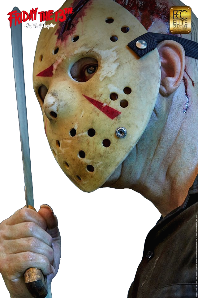 elite-creature-collectibles-friday-the-13th-the-final-chapter-jason-lifesize-bust-toyslife