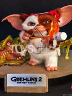 elite-creature-collectibles-gremlins-2-the-new-batch-gizmo-maquette-toyslife-01