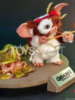 elite-creature-collectibles-gremlins-2-the-new-batch-gizmo-maquette-toyslife-02