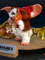 elite-creature-collectibles-gremlins-2-the-new-batch-gizmo-maquette-toyslife-03