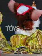 elite-creature-collectibles-gremlins-2-the-new-batch-gizmo-maquette-toyslife-04