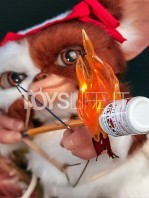elite-creature-collectibles-gremlins-2-the-new-batch-gizmo-maquette-toyslife-05