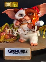 elite-creature-collectibles-gremlins-2-the-new-batch-gizmo-maquette-toyslife-icon
