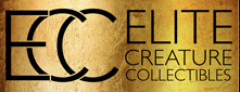 elite-creature-collectibles-logo-toyslife