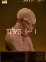 elite-creature-collectibles-pan's-labyrinth-pale-man-lifesize-bust-toyslife-03