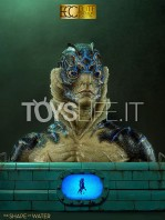 elite-creature-collectibles-the-shape-of-water-amphibian-man-lifesize-1:1-bust-toyslife-icon