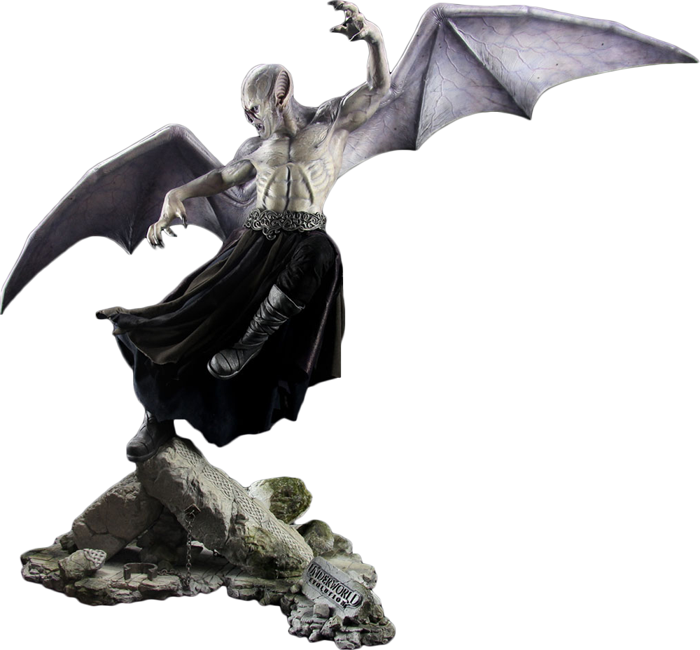 elite-creature-collectibles-underworld-marcus-cinemaquette-toyslife