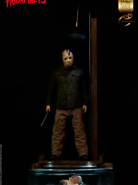 elite-creatures-collectibles-friday-the-13th-jason-cinemaquette-toyslife-icon