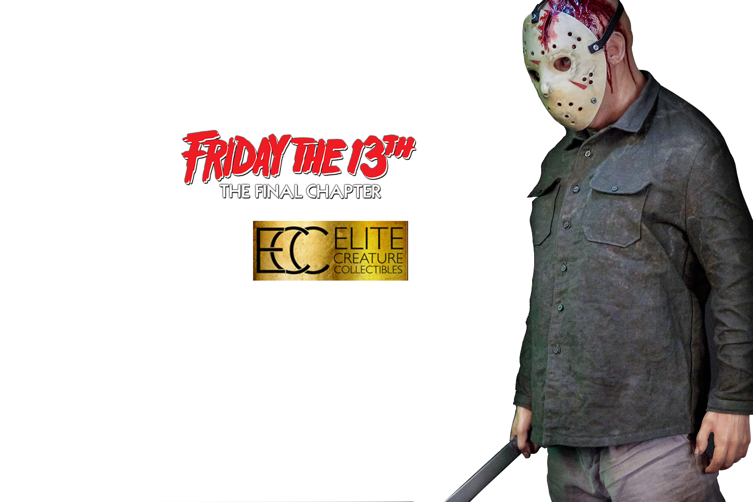 elite-creatures-collectibles-friday-the-13th-jason-cinemaquette-toyslife