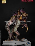 elite-creatures-collectibles-gremlins-2-mohawk-lifesize-replica-toyslife-06