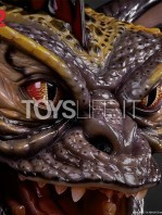 elite-creatures-collectibles-gremlins-2-mohawk-lifesize-replica-toyslife-08