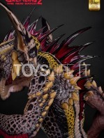 elite-creatures-collectibles-gremlins-2-mohawk-lifesize-replica-toyslife-10