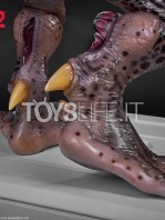 elite-creatures-collectibles-gremlins-2-mohawk-lifesize-replica-toyslife-14