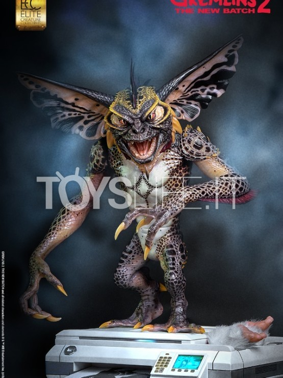 elite-creatures-collectibles-gremlins-2-mohawk-lifesize-replica-toyslife-icon
