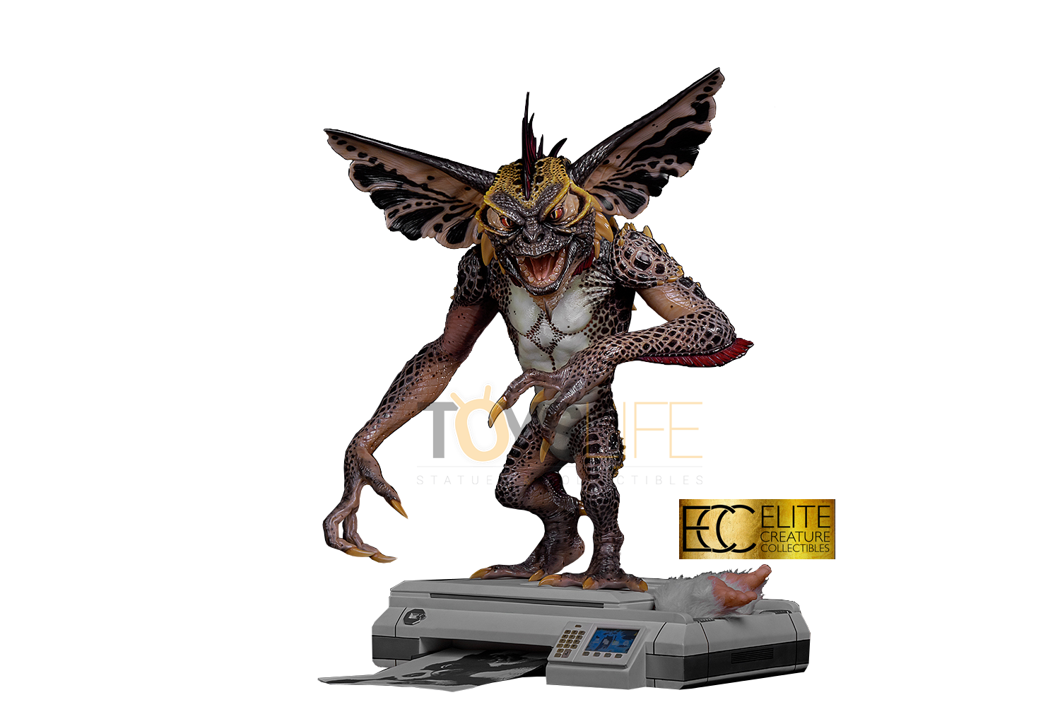 elite-creatures-collectibles-gremlins-2-mohawk-lifesize-replica-toyslife