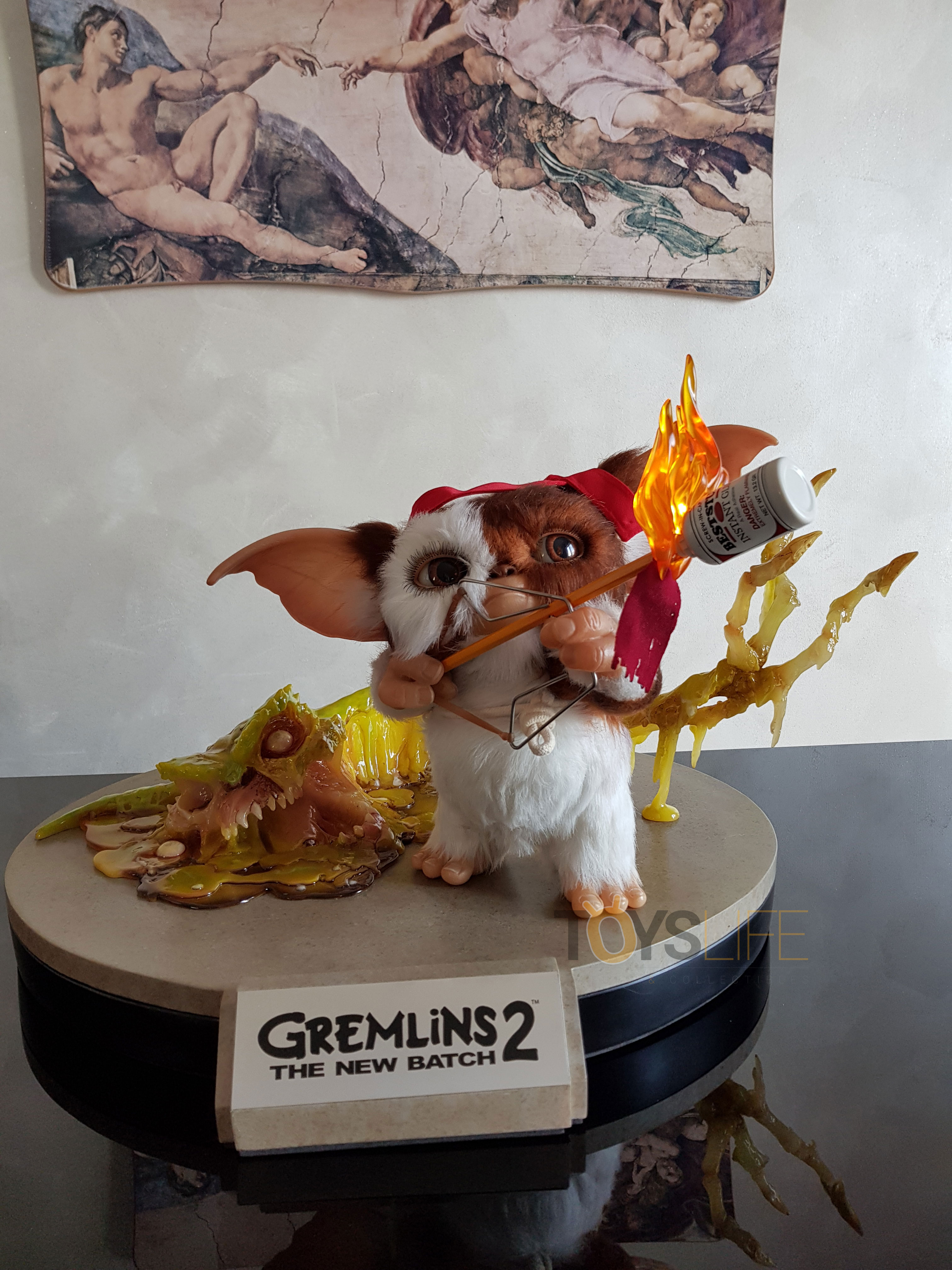 elite-creatures-gizmo-maquette-review-01