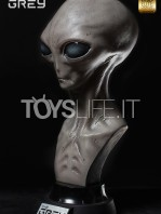 elite-creatures-the-grey-toyslife-01