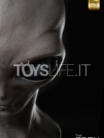 elite-creatures-the-grey-toyslife-05
