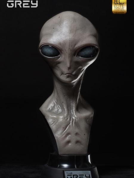 elite-creatures-the-grey-toyslife-icon