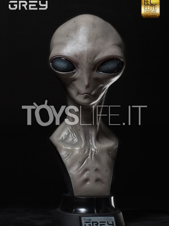 elite-creatures-the-grey-toyslife-icon