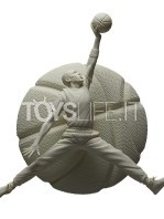 enterbay-michael-jordan-collection-jordan-sculpture-gypsum-version-toyslife-01