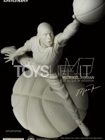 enterbay-michael-jordan-collection-jordan-sculpture-gypsum-version-toyslife-02