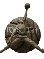 enterbay-michael-jordan-collection-jordan-sculpture-ivory-version-toyslife-01