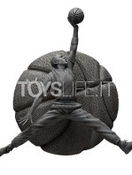 enterbay-michael-jordan-collection-jordan-sculpture-stone-version-toyslife-01