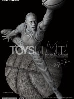 enterbay-michael-jordan-collection-jordan-sculpture-stone-version-toyslife-02