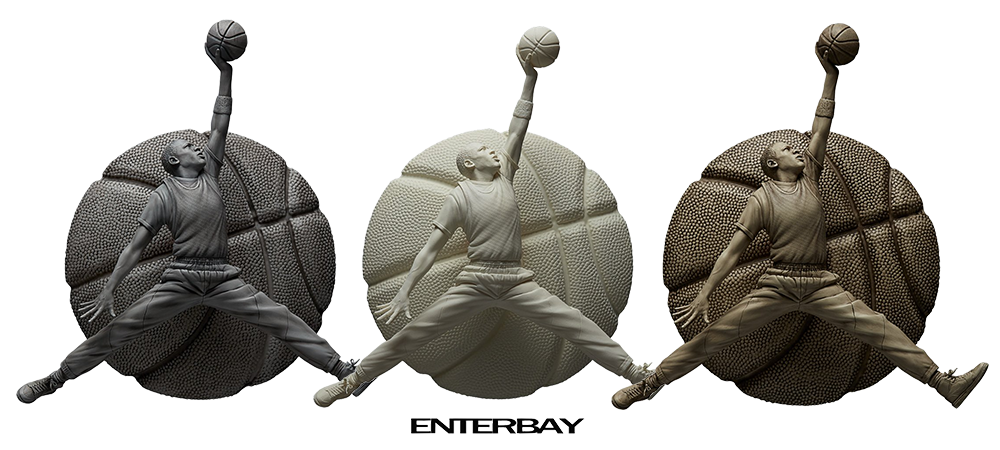 enterbay-michael-jordan-collection-jordan-sculpture-toyslife