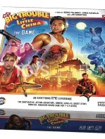 everythgin-epic-big-trouble-in-little-china-boardgame-toyslife-01