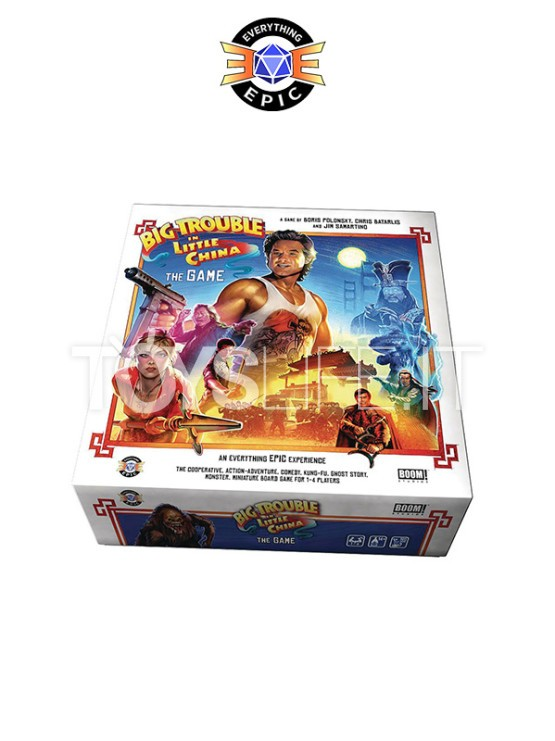 everythgin-epic-big-trouble-in-little-china-boardgame-toyslife-icon