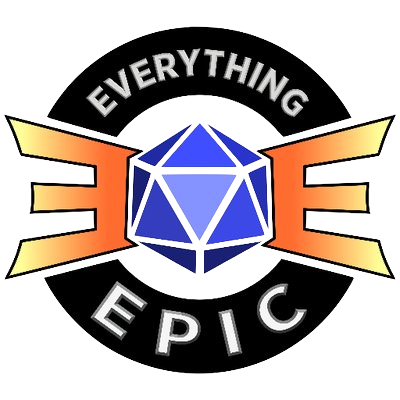 everything-epic-logo