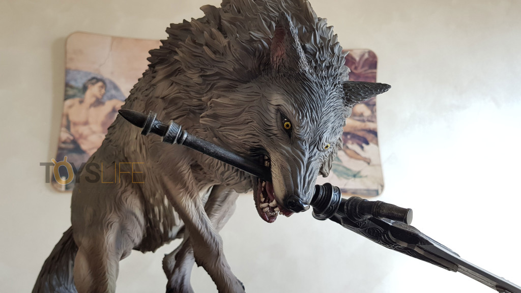 f4f-dark-souls-sif-the-great-grey-wolf-statue-live-review-toyslife-icon