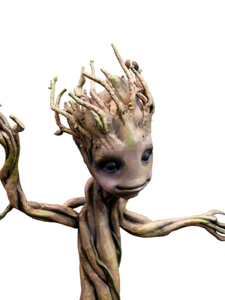 factory-entertainment-dancing-groot-lifesize-toyslife-icon
