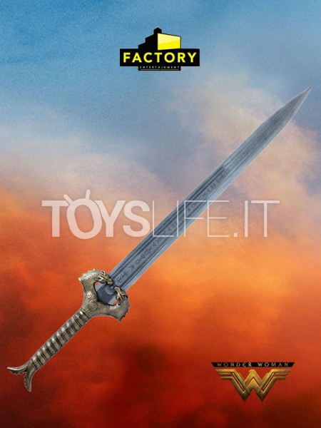 factory-entertainment-dc-wonder-woman-god-killer-sword-prop-replica-toyslife-icon