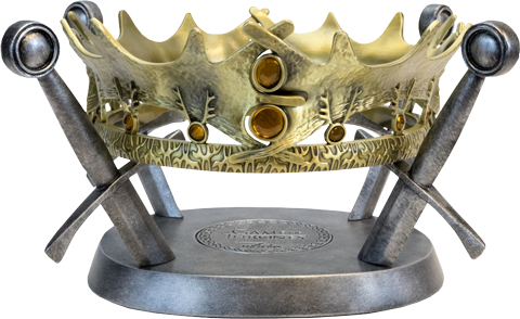 factory-entertainment-game-of-thrones-king-robert-crown-replica-toyslife