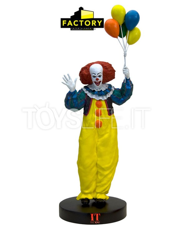 factory-entertainment-it-pennywise-premium-statue-toyslife-icon