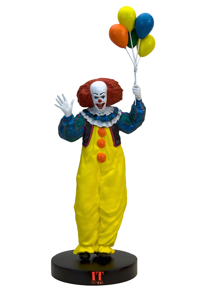 factory-entertainment-it-pennywise-premium-statue-toyslife