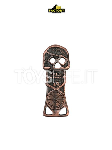 factory-entertainment-the-goonies-copper-bones-skeleton-keyl-bottle-opener-toyslife-icon