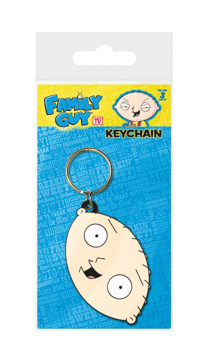 family-guy-stewie-rubber-keychain-toyslife-01
