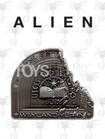 fanattik-alien-nostromo-limited-pin-badge-toyslife-02