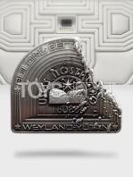 fanattik-alien-nostromo-limited-pin-badge-toyslife-03