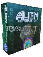 fanattik-alien-nostromo-limited-pin-badge-toyslife-05