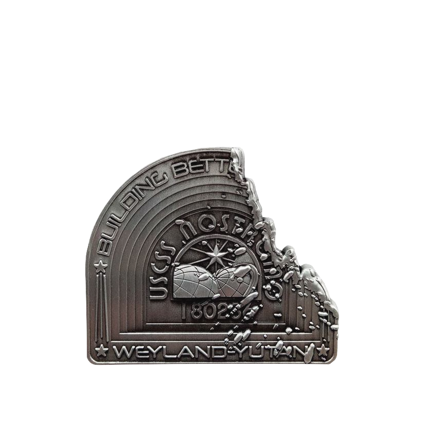 fanattik-alien-nostromo-limited-pin-badge-toyslife
