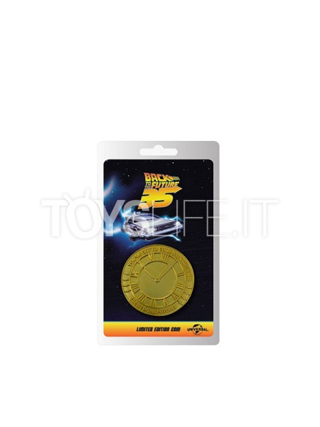 fanattik-back-to-the-future-35th-anniversary-coin-toyslife-icon