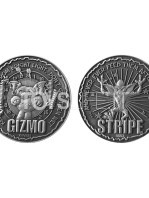 fanattik-gremlins-gizmo-limited-coin-toyslife-01