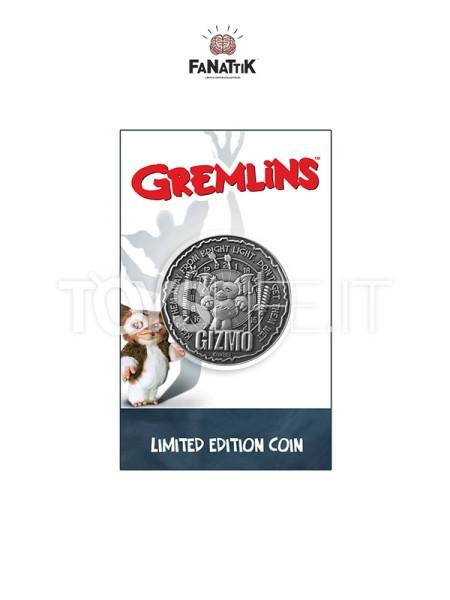 fanattik-gremlins-gizmo-limited-coin-toyslife-icon